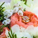 130x130 sq 1361211196550 facephotographyweddingphotography950