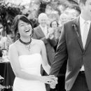 130x130 sq 1361212015378 facephotographyweddingphotography511