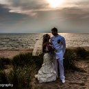 130x130 sq 1361288952424 facephotographyweddingphotography22