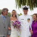 130x130 sq 1361289082323 facephotographyweddingphotography499