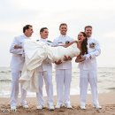 130x130 sq 1361289125067 facephotographyweddingphotography615