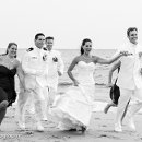 130x130 sq 1361289133741 facephotographyweddingphotography640