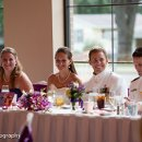 130x130 sq 1361289178895 facephotographyweddingphotography757