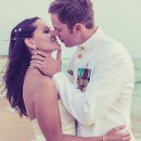 130x130 sq 1361289260870 facephotographyweddingphotography1077