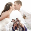 130x130 sq 1361289293520 facephotographyweddingphotography1098