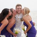 130x130 sq 1361289312318 facephotographyweddingphotography1108
