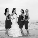 130x130 sq 1361289330712 facephotographyweddingphotography1115