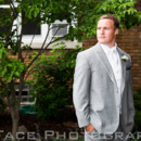 130x130 sq 1404314814867 by face photography 284