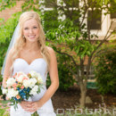 130x130 sq 1404314839356 by face photography 288