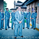 130x130 sq 1404315002742 by face photography 330