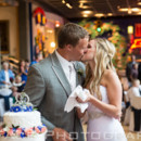 130x130 sq 1404315340129 by face photography 725