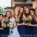 130x130 sq 1404315610701 by face photography 841