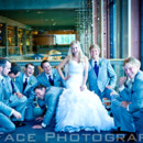 130x130 sq 1404315652747 by face photography 843
