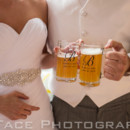 130x130 sq 1404315905026 by face photography 865