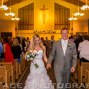 130x130 sq 1404315934100 by face photography 866