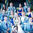 130x130 sq 1404323833798 by face photography 839