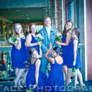130x130 sq 1404324042536 by face photography 854