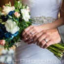 130x130 sq 1404324091417 by face photography 859