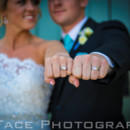 130x130 sq 1404324278748 by face photography 959