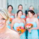 130x130 sq 1404324492169 by face photography 986