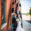 130x130 sq 1404324817823 by face photography 1003