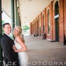 130x130 sq 1404324970633 by face photography 1012