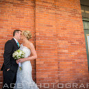 130x130 sq 1404324993679 by face photography 1013