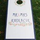 130x130_sq_1360312402001-wedding9