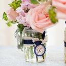 130x130_sq_1360312449969-wedding18