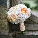 130x130_sq_1360312495644-wedding21