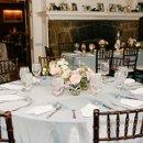 130x130_sq_1360312895087-wedding176