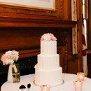 130x130_sq_1360312957707-wedding178