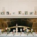 130x130_sq_1360312985391-wedding180