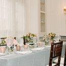 130x130_sq_1360313002821-wedding181