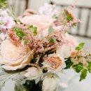 130x130_sq_1360313019768-wedding182