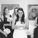 130x130_sq_1360313055520-wedding191