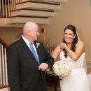 130x130_sq_1360313179825-wedding248