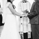 130x130_sq_1360313283652-wedding306