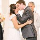 130x130_sq_1360313300766-wedding310