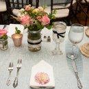 130x130_sq_1360313415561-wedding398