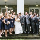 130x130_sq_1360313450726-wedding421