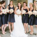 130x130_sq_1360313496363-wedding432