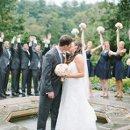130x130_sq_1360313560749-wedding478