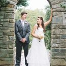 130x130_sq_1360313585127-wedding493