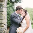 130x130_sq_1360313608037-wedding504