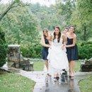 130x130_sq_1360313646889-wedding512