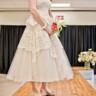 96x96 sq 1392334489994 1950s wedding dres