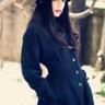 96x96 sq 1392427044904 50s charcoal coat
