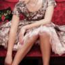 96x96 sq 1392427052125 50s dress on couc