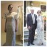 96x96 sq 1392435546357 wedding dress change